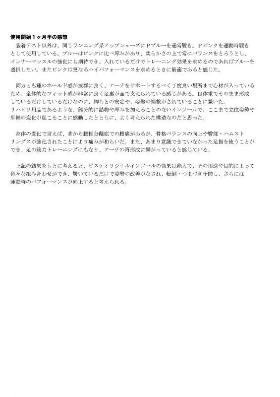 インソール考察 のコピー 考察(ラインあり)_ページ_05