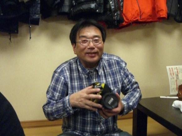 3:9岩田カメラマン2